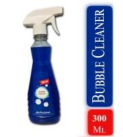 Kitchen Bubble Cleaner